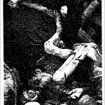 dead baptism
