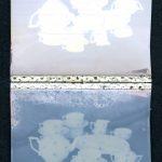 artefacte (9) #6