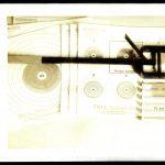 artefact (2) #5