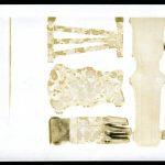 artefacte (3) #2