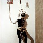 Gotteszirkulation / Doll Corner